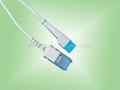 太空血氧转接线
