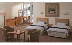 Guestroom Furniture