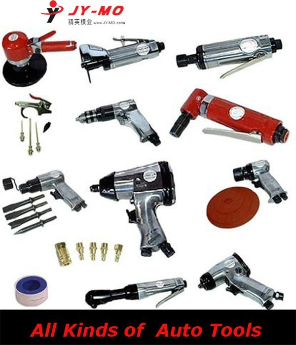 Power Tools For Cars : Short barrel power tools for auto jy qm