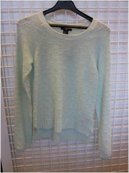 女式毛衣 3