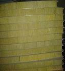 幕墙用干挂大理石保温板厂家