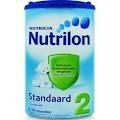 Original  Nutrilon 2 Standaard Infant Formula Baby Milk Powder