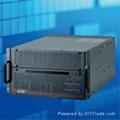 三菱VC-X3000圖形牆控制