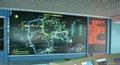 DLP大屏幕背投顯示牆 50寸