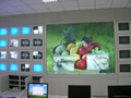 DLP大屏幕背投顯示牆 60寸