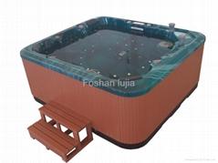 hot tub,whirlpool spa