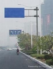 深圳交通設備