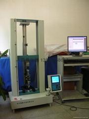 硅膠拉力試驗機
