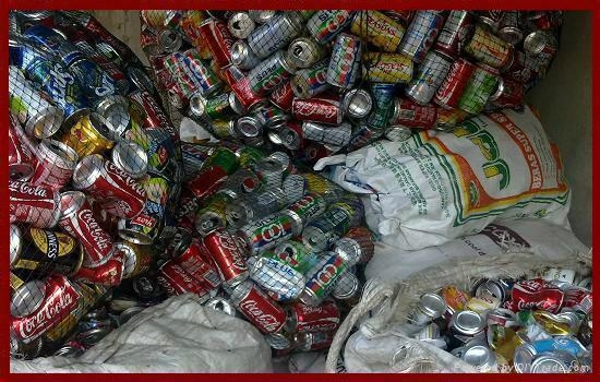 malaysia recycle Andritz mewa develops and manufactures recycling machines and complete solutions for the recycling of weee (waste electrical and electronic equipment), refrigerators, oil filters, household- and domestic waste (rdf), used tires and much more.