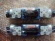 力士乐电磁阀4WE10E-3X/CG24N9K4/V