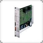 力士樂放大器 VT-VSPA2-50-10/T1
