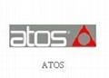 atos比例壓力插裝閥 LIM