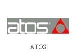 atos比例壓力插裝閥 LIMZA-A-1/180/M 20