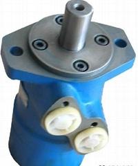 供應sauer-danfoss薩澳丹佛斯嚙合齒輪泵