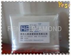 Industrial Diamond Micron Powder Abrasives