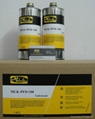 干膜润滑剂干性皮膜油替代摩力克