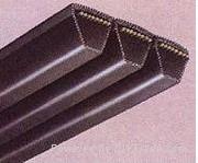 Banded V Belt