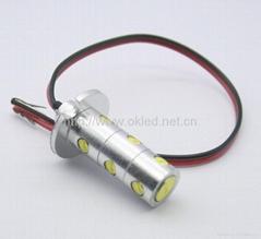 LED AUTOMOBILE LIGHT