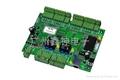 网络通讯工业级双门双向控制器
