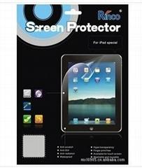 平板電腦保護膜