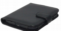 邦諾 NOOK2代 電子書 閱讀器 專用皮套 廠家直供