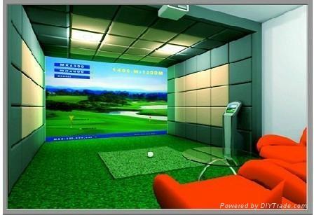 youxiang2010版模拟高尔夫