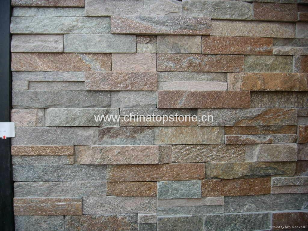 Stone Wall Panels : Rock panels for interior walls joy studio design gallery