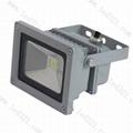 LED 投光燈 1