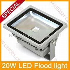 led floodlight,20W led floodlight ,12V led floodlight