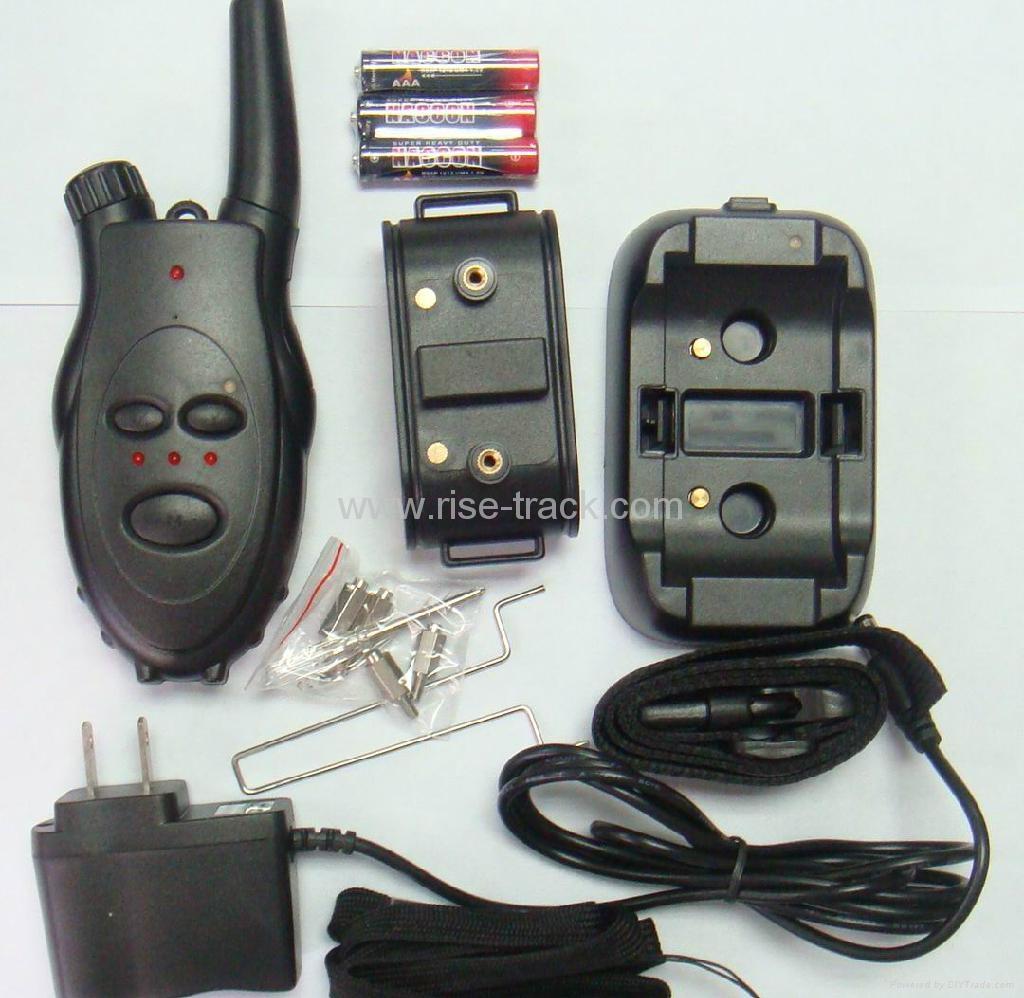 数码录音训狗器 RH009 2