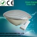 ip68 led pool light