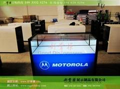浙江摩托罗拉手机柜台