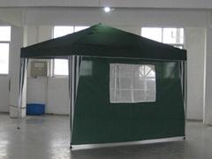 3x3m folding gazebos