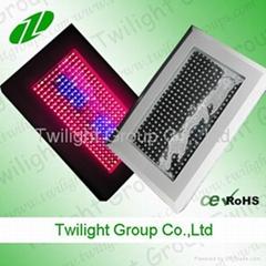 LED plant growth light 300w