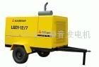 50KW發電機北京租賃 2