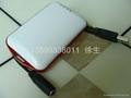 富瑞科供应移动电源板 5