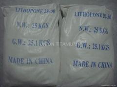 lithopone MB311