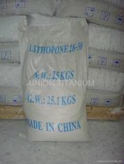 lithopone MB301