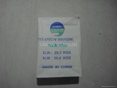 金红石型活性钛白粉-MBRA9580