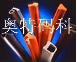 硅橡膠玻纖布