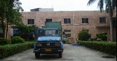 Yi Sheng Plastic Product Factory