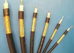 伺服電機電纜