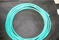 CE认证电线电缆