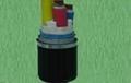 卷筒设备用电线电缆