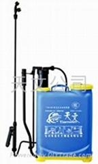 天文手動噴霧器TW-1601