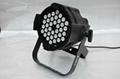 3W*36pcs RGB LED Par Light