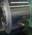 430BA Stainless Steel Coil