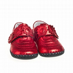 baby shoes with good price