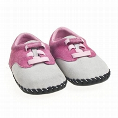 baby shoes of high quality