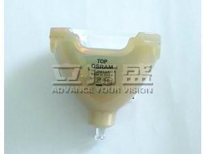 VIP300W P22.5 正品欧司朗原厂裸灯 1